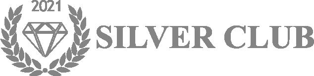 Darius Valančius Silver Club